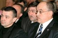 У Івано-Франківську відбувся I-й етап IV-го з'їзду Української партії