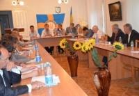 Українська партія відчиняє двері