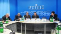 «Українську історію – українським дітям»